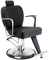 "Hairway Fauteuil Barbier ""Lord"""