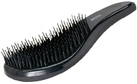 "Hairway ""Easy Combing"" noir"